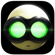 潜行公司(Stealth Inc)v1.0.0 for iPhone/iPad版