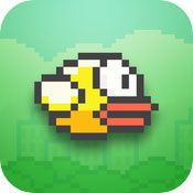 Flappy Bird2修改版v1.0.1 for Android版